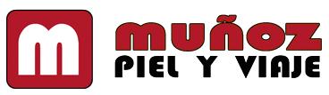 Muñoz Piel y Viaje - Segovia