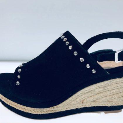 dbd4fb65 ▷ Sandalias Cuña - Calzado Mujer - Zapatos Online - Muñoz Piel y viaje