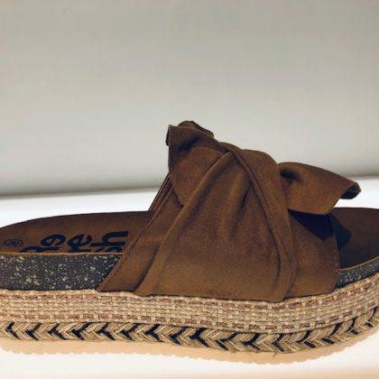 d9935199 Bolsos de Moda y Calzado en Muñoz Piel y Viaje Online